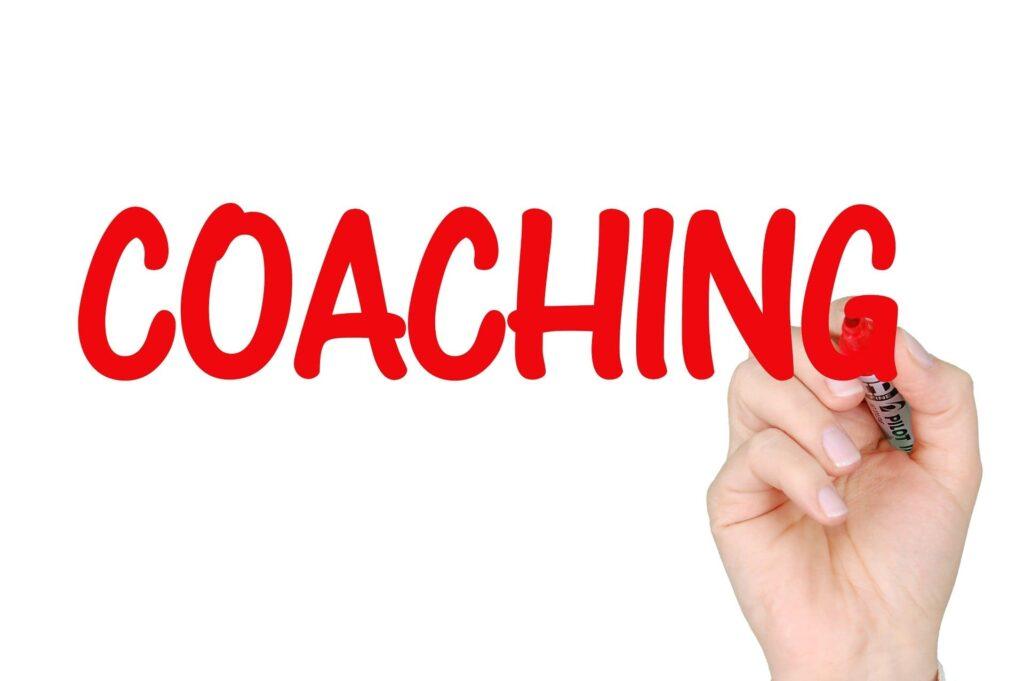 techniques de coaching